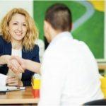 Consultoria Jurídica: Saiba como Funciona e a sua Importância!