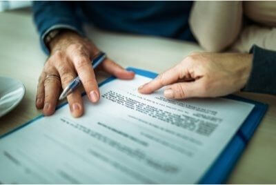 Descubra qual é a Importância dos Contratos Empresariais!