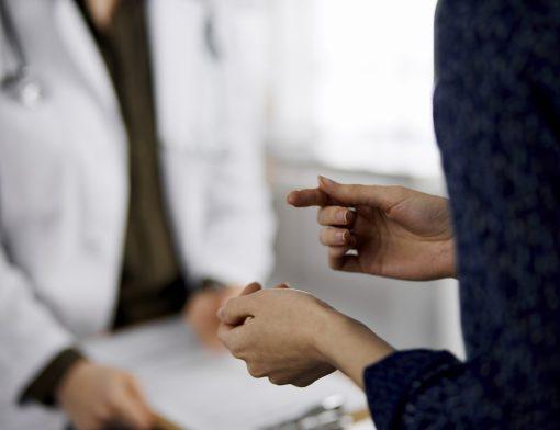 5 direitos do paciente com câncer em relação aos planos de saúde!
