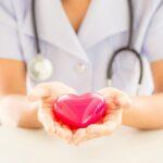 Negativa de Plano de Saúde: 4 Coisas que Você Precisa Saber!