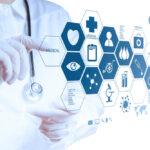 Paciente com Câncer: 5 Obrigações do Plano de Saúde