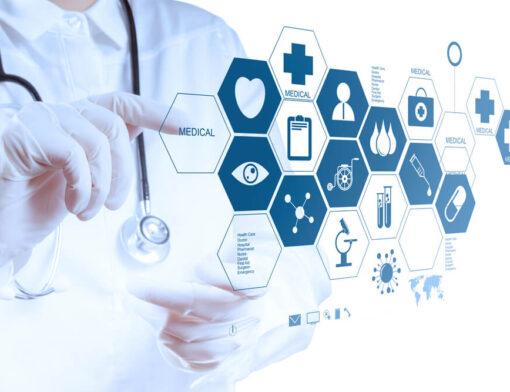 Plano de Saúde: 5 Direitos do Paciente com Câncer