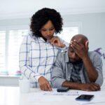 Aumento Abusivo: 3 Tipos de Reajuste de Plano de Saúde