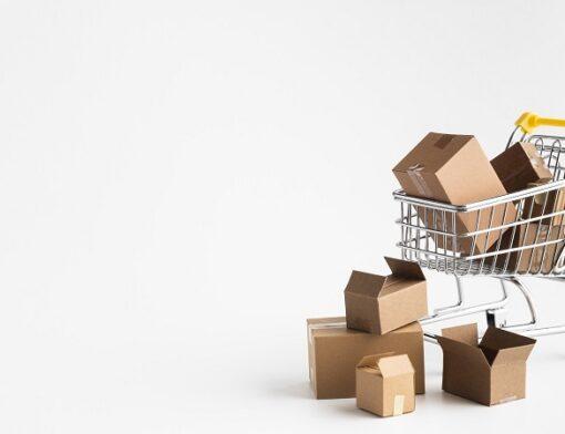 Direito do Consumidor: Como colocá-lo em Prática?
