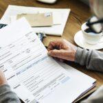 Imposto de Renda dos Aposentados: Confira 5 Informações Úteis