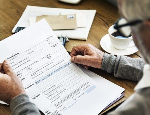 Imposto de Renda dos Aposentados: Esclareça suas Dúvidas!