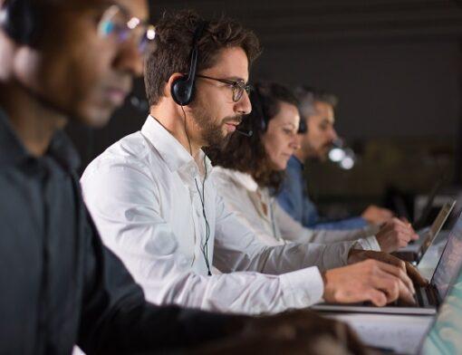 Direito do Consumidor: Serviços de Telecomunicações