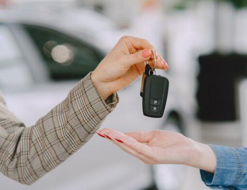 Compra de Veículos: 5 Coisas Sobre o Direito do Consumidor