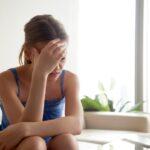 Direito do Consumidor Bancário: 7 Práticas Abusivas