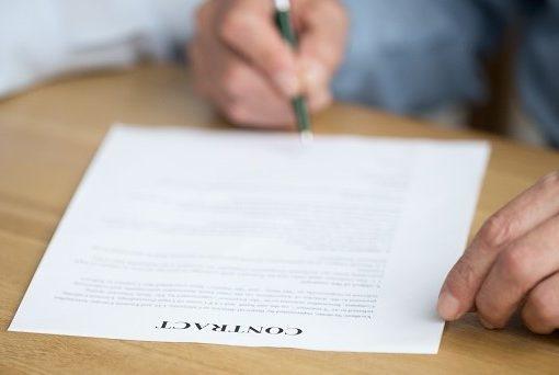 direito do consumidor ao contratar seguros