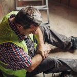 Acidente de Trabalho: Tire Suas Dúvidas Sobre o Assunto!