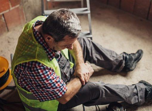 Acidente de Trabalho: Tire Agora suas Dúvidas Sobre o Assunto