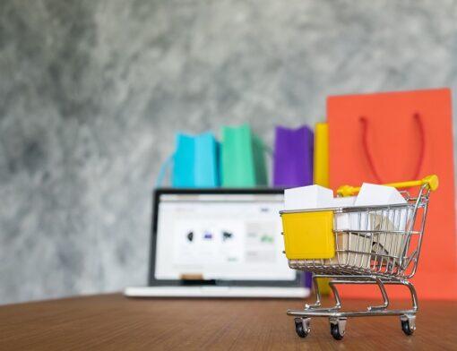 Compras pela Internet: Conheça 4 Direitos do Consumidor
