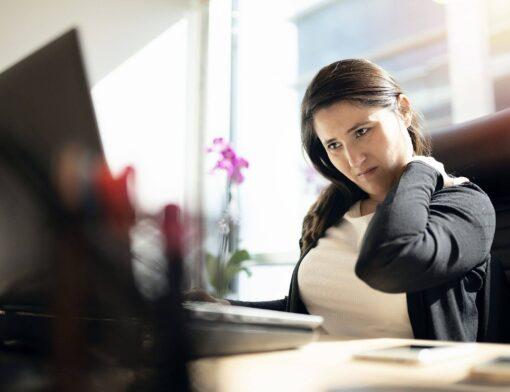 6 Doenças Ocupacionais Comuns como Preveni-las na Empresa