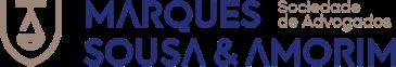 Advogados Goiânia, Escritório Advocacia Goiânia – Marques Sousa e Amorim – Sociedade de Advogados