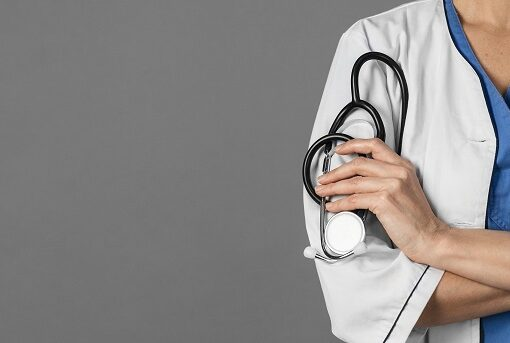 Aposentadoria Especial para Profissional da Saúde