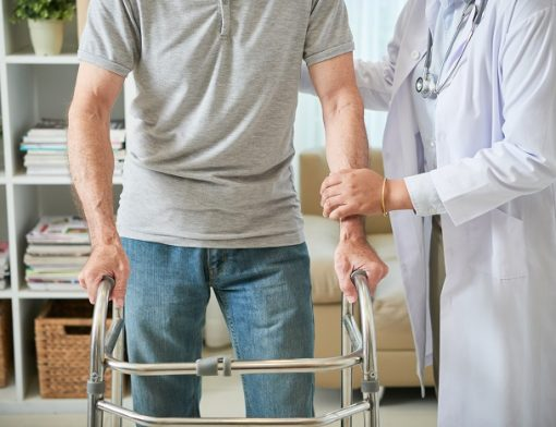 Home Care: o Plano de Saúde Pode Negar
