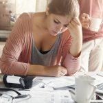 Afinal, o que é o limbo previdenciário trabalhista?