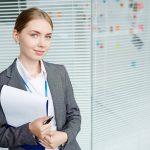 Trabalho sem Carteira Assinada: 4 Coisas que Você deve Saber!