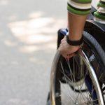 LOAS: Existem Doenças que Garantem o Benefício Assistencial?