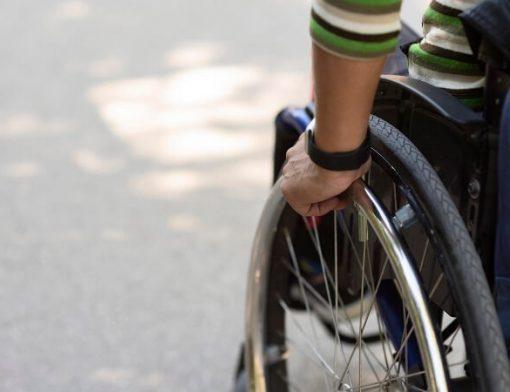 LOAS: Existem Doenças que Garantem o Benefício Assistencial