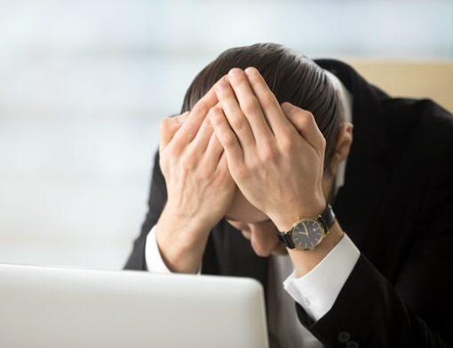 Conheça 4 motivos para rescisão indireta