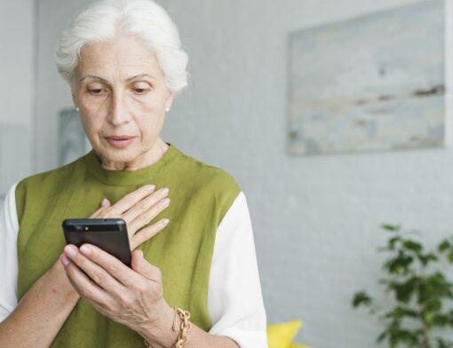 Empréstimo consignado não solicitado: Saiba o que fazer