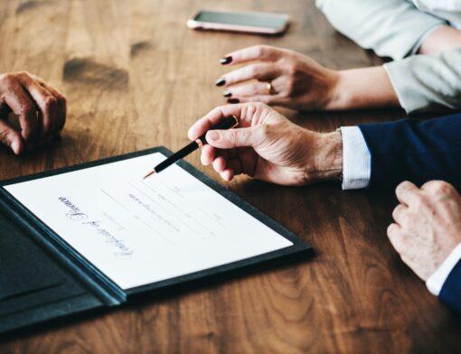Regime de Bens do Casamento - Como fazer a alteração?
